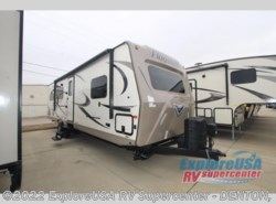 New 2017  Forest River Flagstaff Super Lite 29RKWS by Forest River from ExploreUSA RV Supercenter - DENTON, TX in Denton, TX