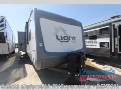 New 2018  Highland Ridge  Open Range Light LT272RLS by Highland Ridge from ExploreUSA RV Supercenter - DENTON, TX in Denton, TX