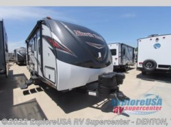 New 2018  Heartland RV North Trail  22RBK by Heartland RV from ExploreUSA RV Supercenter - DENTON, TX in Denton, TX