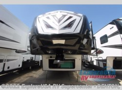 New 2018  Dutchmen Voltage V3005 by Dutchmen from ExploreUSA RV Supercenter - DENTON, TX in Denton, TX