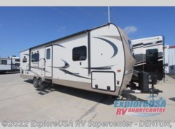 New 2018  Forest River Flagstaff Super Lite 29RKWS by Forest River from ExploreUSA RV Supercenter - DENTON, TX in Denton, TX