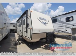New 2018  Forest River Flagstaff Micro Lite 21DS