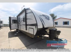 New 2018  Highland Ridge Open Range Ultra Lite UT2910RL by Highland Ridge from ExploreUSA RV Supercenter - DENTON, TX in Denton, TX