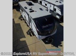 New 2018  Heartland RV North Trail  26LRSS King by Heartland RV from ExploreUSA RV Supercenter - DENTON, TX in Denton, TX