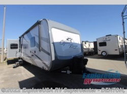 New 2018  Highland Ridge Open Range Roamer RT324RES by Highland Ridge from ExploreUSA RV Supercenter - DENTON, TX in Denton, TX