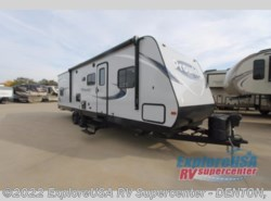 New 2018  Heartland RV Prowler Lynx 30 LX by Heartland RV from ExploreUSA RV Supercenter - DENTON, TX in Denton, TX