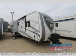 New 2018  Highland Ridge Open Range OT310BHS by Highland Ridge from ExploreUSA RV Supercenter - DENTON, TX in Denton, TX
