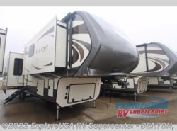 New 2018  Vanleigh Vilano 370GB by Vanleigh from ExploreUSA RV Supercenter - DENTON, TX in Denton, TX