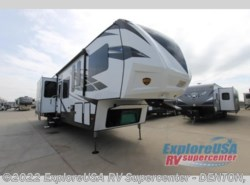 New 2018  Dutchmen Voltage V4205 by Dutchmen from ExploreUSA RV Supercenter - DENTON, TX in Denton, TX