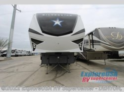 New 2018  Highland Ridge  Silverstar THX SF350H by Highland Ridge from ExploreUSA RV Supercenter - DENTON, TX in Denton, TX