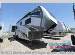 New 2018  Highland Ridge Open Range 3X 384RLS by Highland Ridge from ExploreUSA RV Supercenter - DENTON, TX in Denton, TX