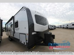 New 2019 Forest River Flagstaff Super Lite 27BHWS available in Denton, Texas