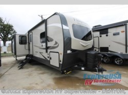New 2019 Forest River Flagstaff Super Lite 29RSWS available in Denton, Texas