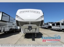 New 2019 Forest River Impression 3000RLS available in Denton, Texas