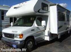 Used 2008  Itasca Impulse 31C by Itasca from Fountain Hills RV in Fountain Hills, AZ