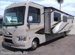 Used 2014  Thor Motor Coach Windsport 34F by Thor Motor Coach from Fountain Hills RV in Fountain Hills, AZ