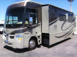 Used 2007  Itasca Suncruiser 38T by Itasca from Fountain Hills RV in Fountain Hills, AZ