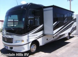 Used 2013  Damon Daybreak 32HD by Damon from Fountain Hills RV in Fountain Hills, AZ