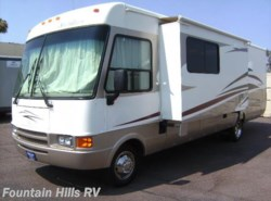 Used 2007  National RV Sea Breeze 1311 by National RV from Fountain Hills RV in Fountain Hills, AZ