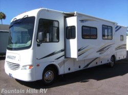 Used 2007  Coachmen Mirada 310DS by Coachmen from Fountain Hills RV in Fountain Hills, AZ