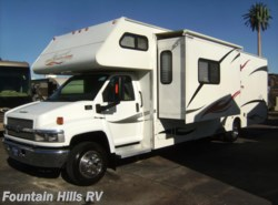 Used 2007  EnduraMax Gladiator 6370 by EnduraMax from Fountain Hills RV in Fountain Hills, AZ