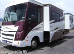 Used 2009  Itasca Sunova 29R by Itasca from Fountain Hills RV- Since 1997! in Fountain Hills, AZ