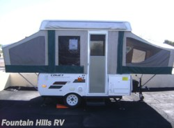 Used 2012 Starcraft Comet 816 available in Fountain Hills, Arizona