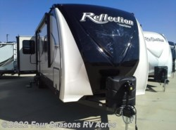New 2018  Grand Design Reflection 315RLTS by Grand Design from Four Seasons RV Acres in Abilene, KS