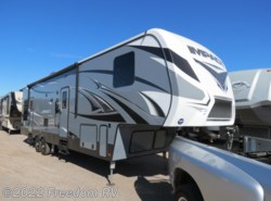 New 2017  Keystone Impact 351 by Keystone from Freedom RV  in Tucson, AZ
