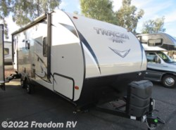 New 2017  Prime Time Tracer 235AIR by Prime Time from Freedom RV  in Tucson, AZ