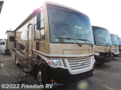 New 2017  Newmar Bay Star 3124 by Newmar from Freedom RV  in Tucson, AZ
