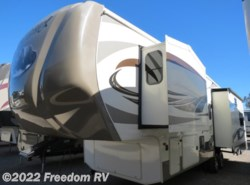 Used 2014 Forest River Cedar Creek SILVER BACK 291K available in Tucson, Arizona