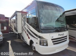 New 2017  Coachmen Pursuit 27KBPF by Coachmen from Freedom RV  in Tucson, AZ