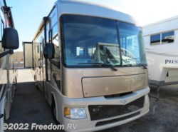 Used 2008  Fleetwood Terra LX 32K by Fleetwood from Freedom RV  in Tucson, AZ