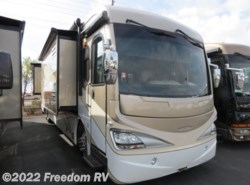 Used 2008  Fleetwood Revolution LE 42K by Fleetwood from Freedom RV  in Tucson, AZ