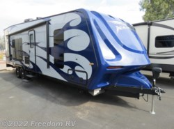 New 2017  Miscellaneous  Extreme Warrior Warrior Extreme FS2700  by Miscellaneous from Freedom RV  in Tucson, AZ