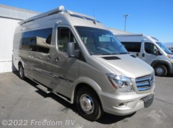 New 2017  Roadtrek E-Trek  by Roadtrek from Freedom RV  in Tucson, AZ