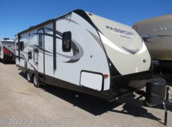 New 2017  Keystone Passport 2520RLWE by Keystone from Freedom RV  in Tucson, AZ