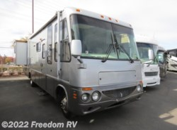 Used 2004  Damon  Challanger 327 by Damon from Freedom RV  in Tucson, AZ