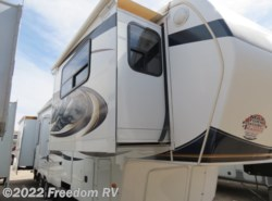 Used 2011  Keystone Montana 3750 FL by Keystone from Freedom RV  in Tucson, AZ