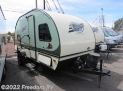 Used 2016  Forest River  Rpod 182G by Forest River from Freedom RV  in Tucson, AZ
