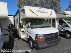 New 2017  Coachmen Freelander  26RSC by Coachmen from Freedom RV  in Tucson, AZ