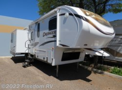 Used 2013  Prime Time Crusader 290RLT