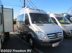 Used 2012  Roadtrek  Adventurous RS by Roadtrek from Freedom RV  in Tucson, AZ