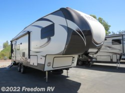 New 2017  Keystone Sprinter 252FWRLS by Keystone from Freedom RV  in Tucson, AZ