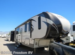 New 2018 Keystone Sprinter 353FWDEN available in Tucson, Arizona