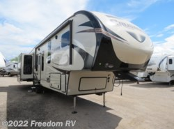 New 2018  Prime Time Crusader 365RKB by Prime Time from Freedom RV  in Tucson, AZ