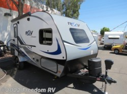 New 2018  Keystone Passport ROV 170RKRV by Keystone from Freedom RV  in Tucson, AZ