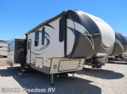 New 2017  Keystone Sprinter 298FWRLS by Keystone from Freedom RV  in Tucson, AZ