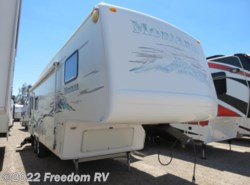 Used 2003  Keystone Montana 2955RL by Keystone from Freedom RV  in Tucson, AZ